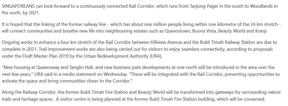 mayfair-modern-property-news-railway-corridor-singapore