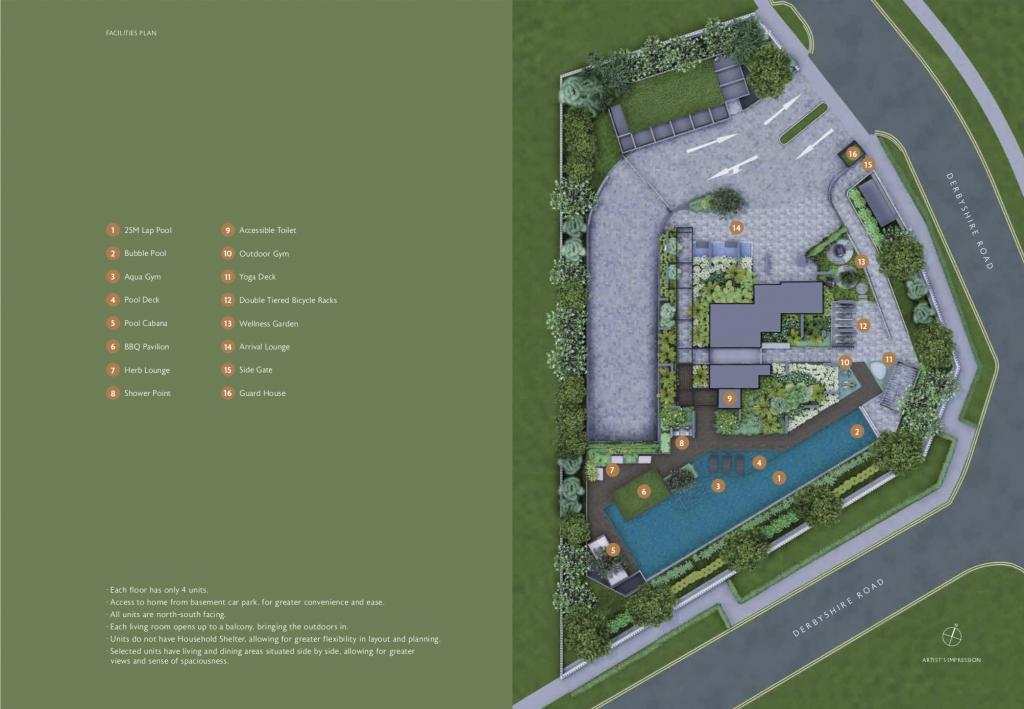 fyve-derbyshire-site-plan-singapore