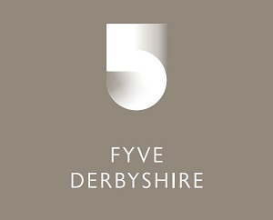 fyve-derbyshire-project-logo-singapore