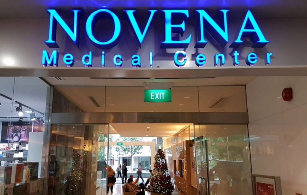 fyve-derbyshire-novena-medical-center-singapore