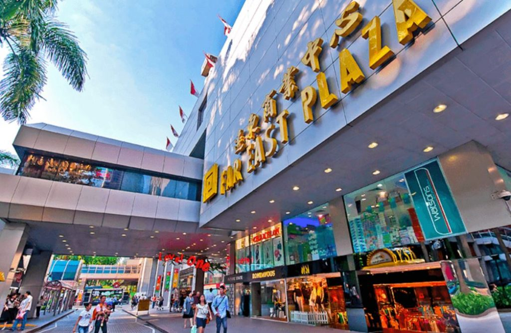 fyve-derbyshire-orchard-road-shopping-guide-singapore