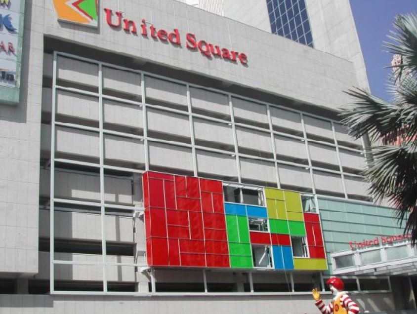 fyve-derbyshire-united-square-shopping-centre-singapore